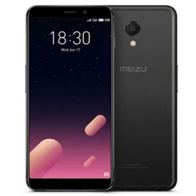 MEIZU M6s 4G Okostelefon 3GB RAM 32GB ROM 16.0MP Rear Camera
