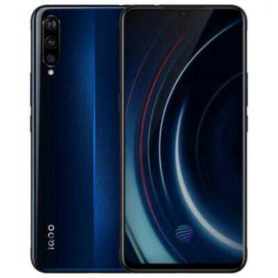 iQOO ( Vivo ) 4G okostelefon - 8GB 128GB