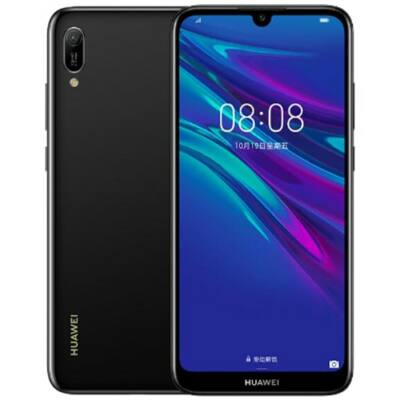 HUAWEI Play 9e 4G+ 3GB RAM 64GB ROM 13.0MP Rear Camera Face ID okostelefon