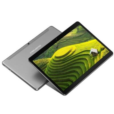 EU ECO Raktár - Teclast M20 Tablet PC 4GB RAM 128GB ROM 10.1 inch Android 8.0