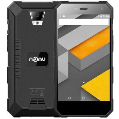 NOMU S10 PRO 4G okostelefon