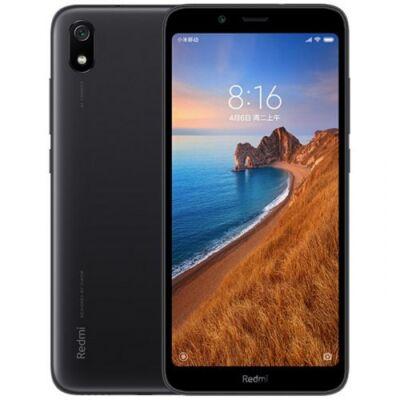 Xiaomi Redmi 7A 4G okostelefon - 2GB 16GB