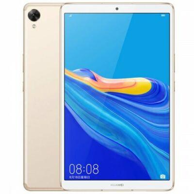 EU ECO Raktár - Huawei Tablet M6 8.4 Inches 4GB+64GB WiFi Verzió - Arany