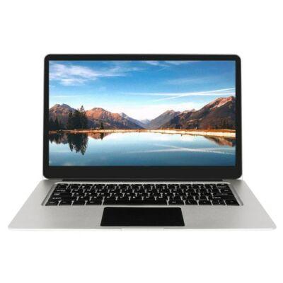 EU ECO Raktár - Jumper Ezbook 3 Pro Notebook 13.3 inch Ultrabook Laptop - Ezüst