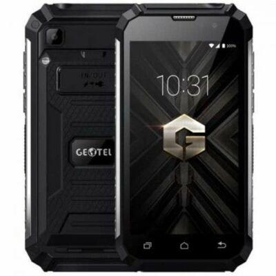 GEOTEL G1 3G okostelefon