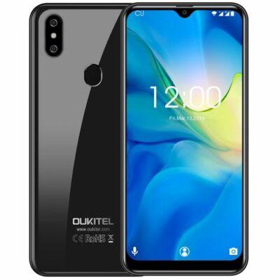 OUKITEL C15 Pro+ 4G okostelefon - 3GB 32GB