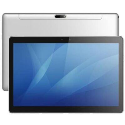 EU ECO Raktár - MT12 11.6 inch WiFi Tablet PC - Ezüst