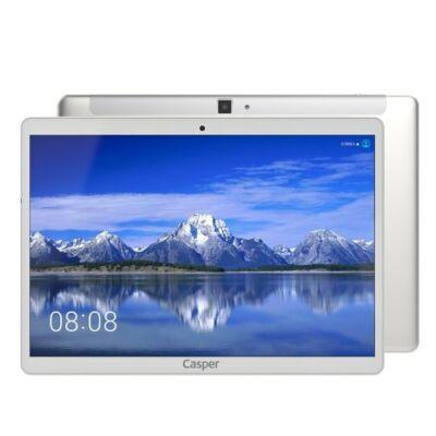 EU ECO Raktár -ALLDOCUBE iPlay10 Pro Carper 10.1 inch Android 9.0 Táblagép - Fehér