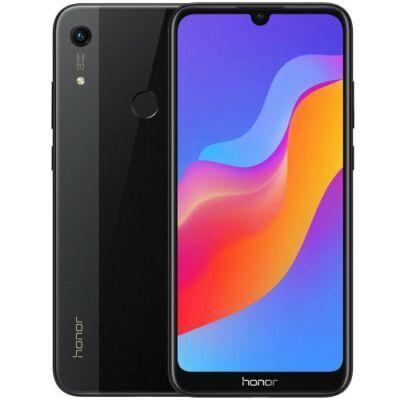 HUAWEI Honor 8A 4G okostelefon - 2GB 32GB
