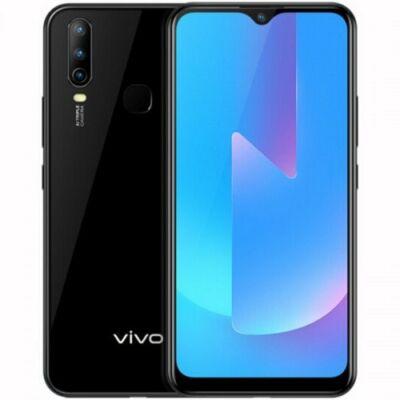 Vivo U3x 4G okostelefon - 4GB 64GB