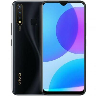 Vivo U3 4G okostelefon - 6GB 64GB