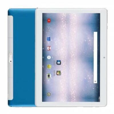 EU ECO Raktár - K109 10.1 inch 4G Táblagép MT6797 Deca Core CPU Android 8.1 4GB RAM / 64GB ROM BT 4.2 Tablet PC - Kék