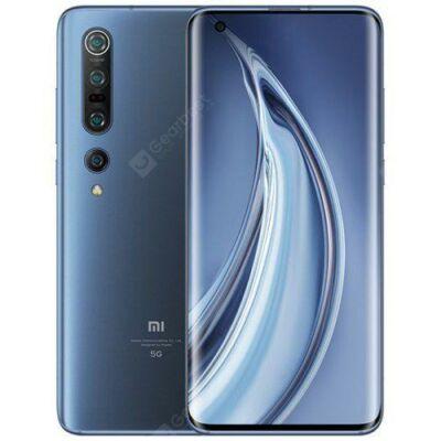 Xiaomi Mi 10 Pro 5G Okostelefon