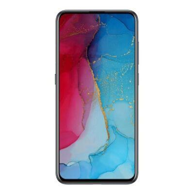 ELEPHONE A7H 4G Okostelefon - 4GB 64GB