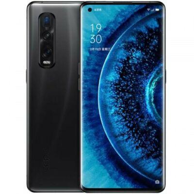 OPPO Find X2 Pro 5G okostelefon - 12GB 256GB