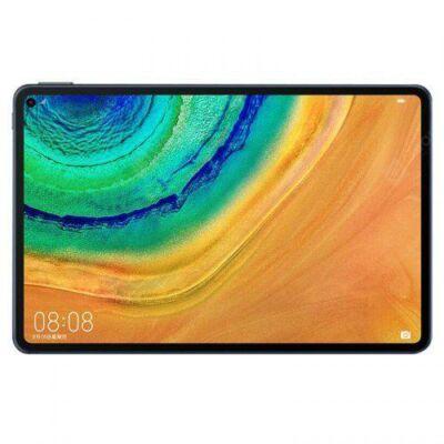 HUAWEI MatePad Pro Tablet PC