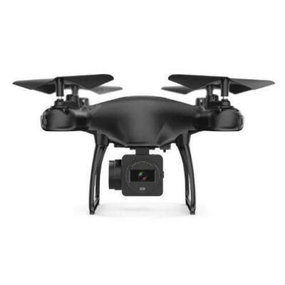 SMRC S30 2.4G 5G GPS RC Dron 4K Kamerával