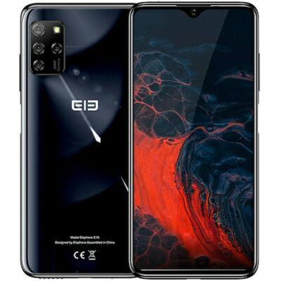 ELEPHONE E10 4G Okostelefon - 4GB 64GB