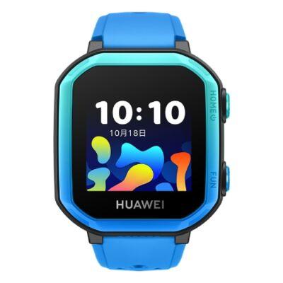HUAWEI 3s Vezetéknélküli 4G Gyermek Sporttevékenységmérő Okosóra