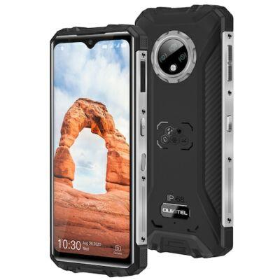 OUKITEL WP8 Pro NFC IP68 4G OKostelefon Android 10 4GB 64GB 5000mAh 16MP
