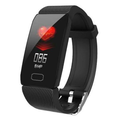 Q1 Vezetéknélküli Sporttevékenységmérő Bluetooth Okosóra