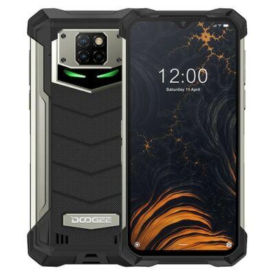Doogee S88 Pro 4G okostelefon - 6GB 128GB