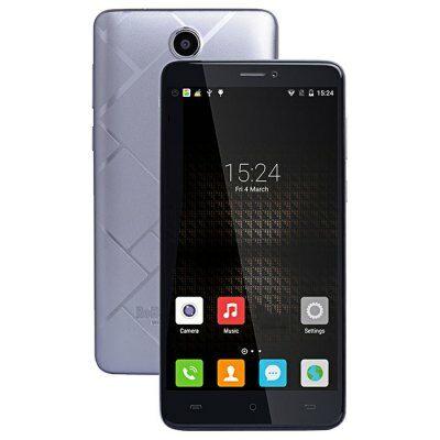 Cubot Max 4G okostelefon - Fehér