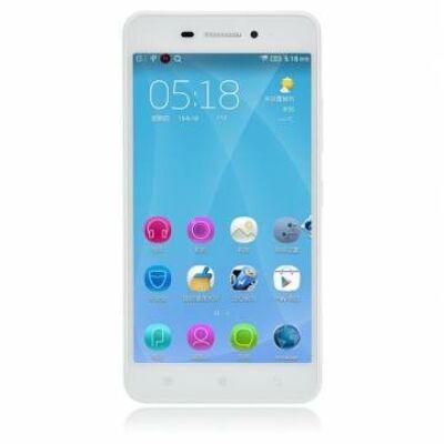 Lenovo S60W 5.0 HD IPS MSM8916 64bit Android 4.4 4G Okostelefon
