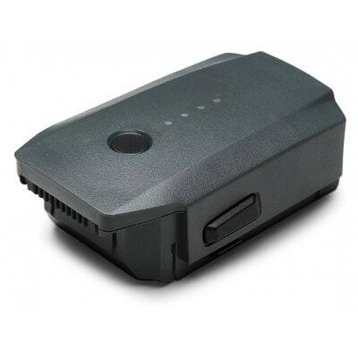 DJI Mavic Pro3830mAh 11.4V akkumulátor -Szürke