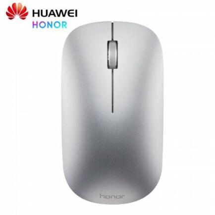 Huawei Honor Hordozható Bluetooth Vezetéknélküli Egér