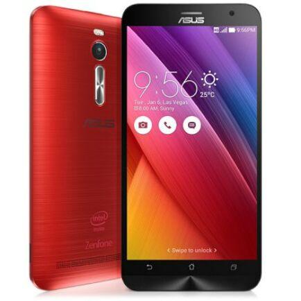 ASUS ZenFone 2 (ZE551ML) 2GB+16GB 4G okostelefon