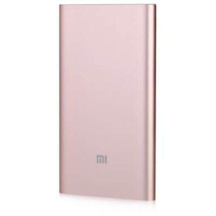 Xiaomi Mi Pro Power Bank 10000mAh Type-C csatlakozó Gyorstöltési Funkció