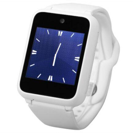 KENXINDA S9 2G okosóra telefon - Fehér