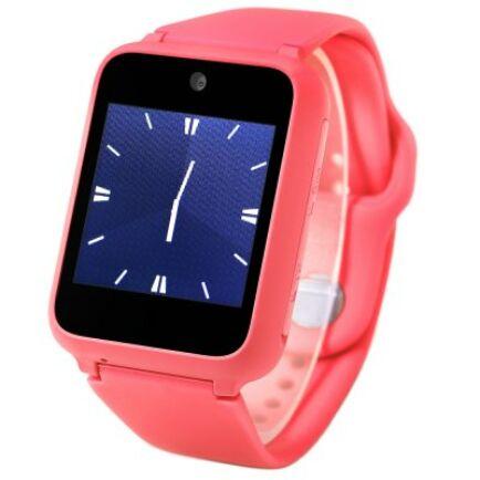 KENXINDA S9 2G okosóra telefon - Pink