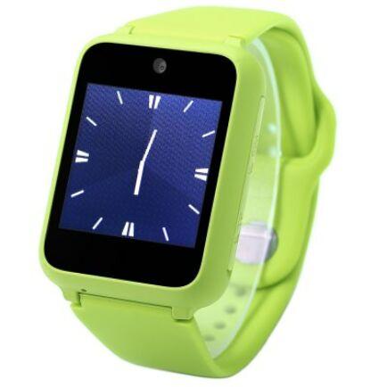 KENXINDA S9 2G okosóra telefon - Zöld