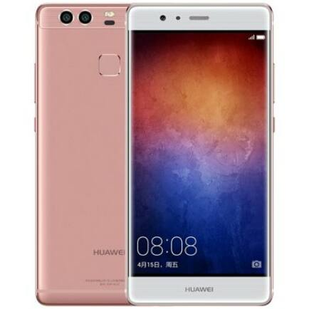 Huawei P9 4G okostelefon - Pink