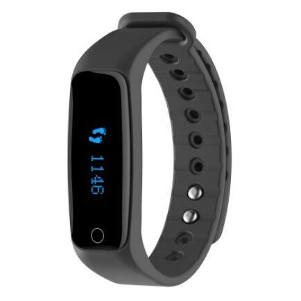 Teclast H30 Bluetooth 4.0 Okoskarkötő-Fekete