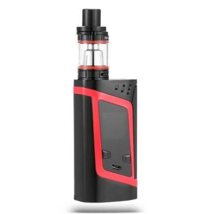 SMOK Alien e- cigi mod szett - Piros
