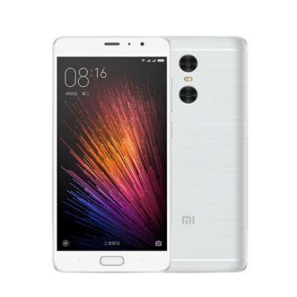 Xiaomi Redmi Pro 64GB 4G okostelefon - Ezüst