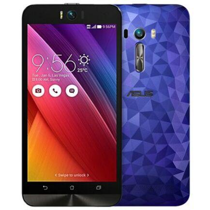 EU ECO Raktár - ASUS ZenFone Selfie ZD551KL 4G okostelefon (CN)