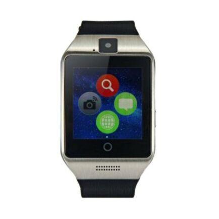Mifree MIP3 okosóra telefon - Arany