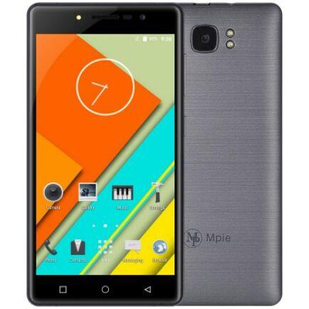 Mpie MG16 3G okostelefon - Szürke