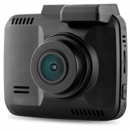 EU ECO Raktár - GS63H 4K autós fedélzeti kamera Wifi GPS