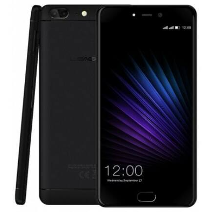 EU ECO Raktár - Leagoo T5 4G okostelefon