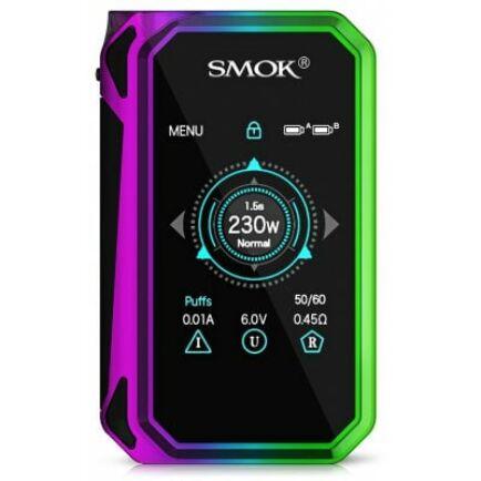 SMOK G - PRIV 2 E-cigi Mod - Színes