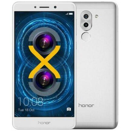 EU ECO Raktár - Huawei Honor 6X 4G okostelefon
