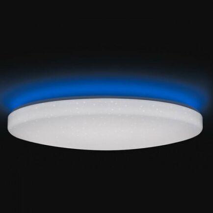 EU ECO Raktár - Yeelight 650 LED Okos Mennyezeti Lámpa - Csillagos