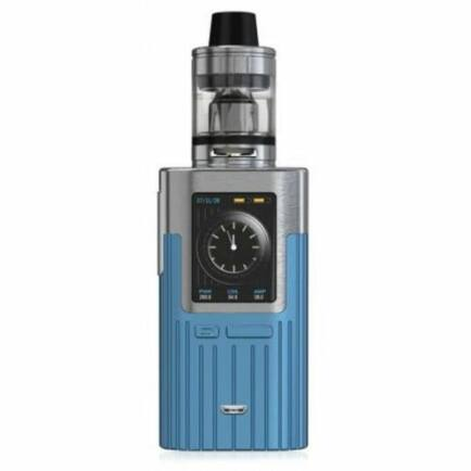 Joyetech ESPION 200W TC Kit - Kék