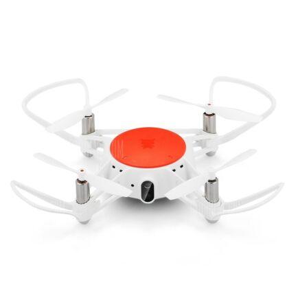 EU ECO Raktár - Xiaomi MITU FPV drón - Fehér