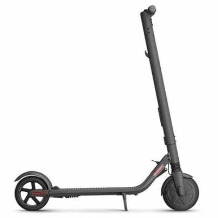 EU ECO Raktár - Ninebot Segway ES2 Elektromos Roller a Xiaomi Mijia-tól  - Sötét fekete